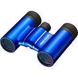 NIKON ACULON T01 8x21 [BAA803SB] - Blue - Binocular / Telescope